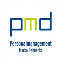 Personalmanagement Marko Dehnecke