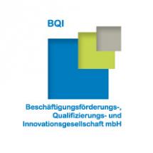 BQI Saale Akademie