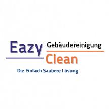 Eazy Clean
