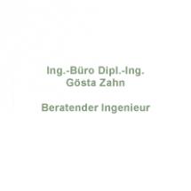 Ing.-Büro Dipl.-Ing. Gösta Zahn