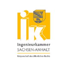 Ingenieurkammer Sachsen-Anhalt