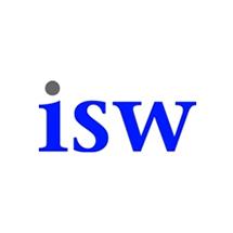 isw-Institut Halle
