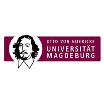 Otto-von-Guericke Universität