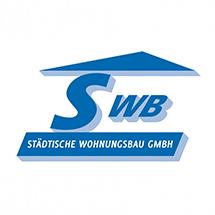 Städtische Wohnungsbau GmbH Schönebeck