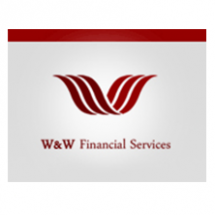 W&W Financial Services