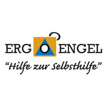 Ergotherapie Anja Engelhardt
