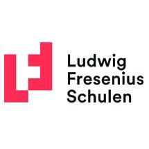 ludwig-fresenius-schulen