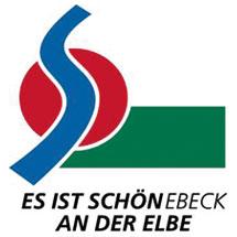 Stadt Schönebeck/Elbe